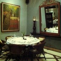 Terazo Restaurant And Bar