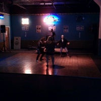 Photo taken at Bocca Billiards by Darren L. on 4/19/2012