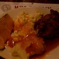 Photo taken at Stanley's Kitchen & Tap by Geoff M. on 2/26/2012