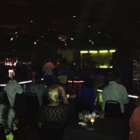 Photo taken at Tempo by Hervey H. on 8/4/2012