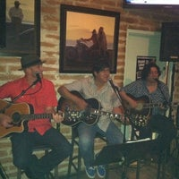 Photo taken at Old Town Tavern by Phil C. on 8/30/2012