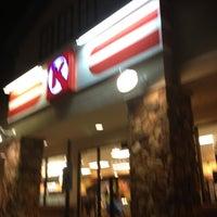 Photo taken at Circle K by Susan on 3/1/2012