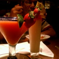 Photo taken at Red Lobster by Pamela P. on 2/5/2012