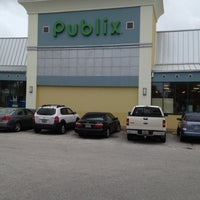 Photo taken at Publix by Joana R. on 6/23/2012