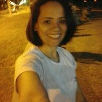Photo taken at Mel do Cerrado by Marta S. on 8/4/2012