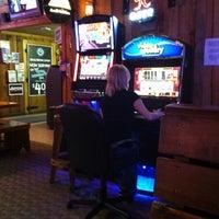 Photo taken at Manley's Tavern by Ken P. on 3/21/2012