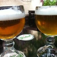 Photo taken at Villa Marietta by Denni K. on 7/13/2012