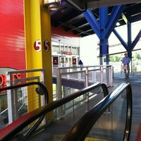 Photo taken at Target by Dustyn F. on 5/16/2012
