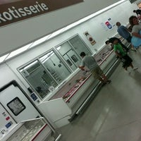 Photo taken at Sam's Club by Kurt M. on 4/27/2012