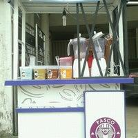 Photo taken at Pasco by !!! Riena Chiemo Riyanti ®. on 6/30/2012