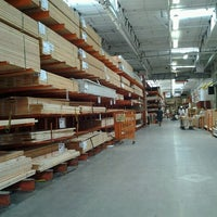 Photo taken at The Home Depot by Ing P. on 6/5/2012
