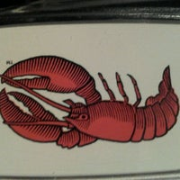 Photo taken at Red Lobster by Sean E. on 3/2/2012