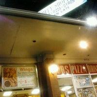 Photo taken at Jiffy Shoppes by Nita B. on 8/5/2012