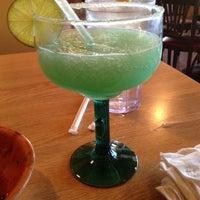 Photo taken at Los Rancheros by Sasha N. on 4/12/2012