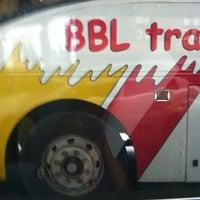 Photo taken at BBL Trans (Buendia Terminal) by Armand-Joyce A. on 6/15/2012