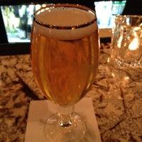 Photo taken at Salatino's by Mark B. on 2/4/2012