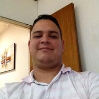 Photo taken at C.C. Doral Baralt by Jose Vicente L. on 7/3/2012