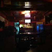 Photo taken at Avista Café by Abid S. on 6/8/2012