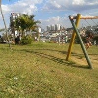 Photo taken at Prefeitura de Guarulhos by Karine A. on 7/22/2012