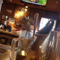 Photo taken at Logan's Roadhouse by Daryn B. on 5/31/2012