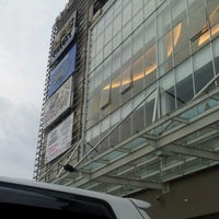 Photo taken at 1 Plaza by Ershad Q. on 8/16/2012
