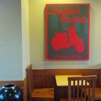 Photo taken at Starbucks by John B. on 8/14/2012