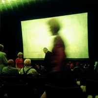 Photo taken at Nationaltheater Mannheim by baiba v. on 7/23/2012