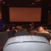 Photo taken at MoviE-town Cinemas by Jay C. on 5/5/2012