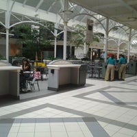 Photo taken at West Oaks Mall by heather h. on 2/3/2012