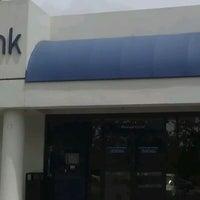 Photo taken at Citibank by Edixon R. on 8/6/2012
