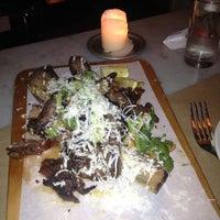 Photo taken at Il Buco Alimentari & Vineria by Yogita M. on 3/8/2012