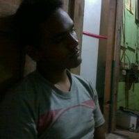 Photo taken at Simpang Ilie by Khairul S. on 3/27/2012