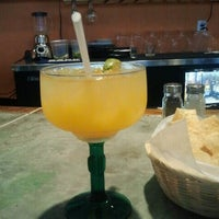 Photo taken at Amigo's Mexican Grill by Ronda L. on 7/7/2012