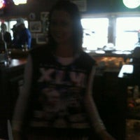 Photo taken at Christie's Bar by Dan F. on 2/5/2012