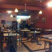 Photo taken at Restoran Kopitiam Eton by zatty 6. on 4/3/2012