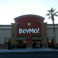 Photo taken at BevMo! by Charita A. on 8/5/2012