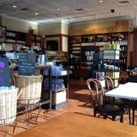 Photo taken at Starbucks by Matthew S. on 6/10/2012