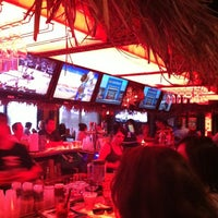 Photo taken at Baja Sharkeez by Scott D. on 4/21/2012