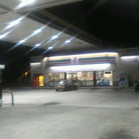 Photo taken at 7-Eleven by Frank C. on 7/31/2012