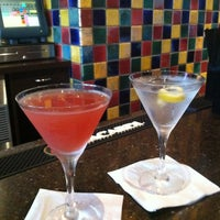 Photo taken at 3 Forty Grill by Diane C. on 7/29/2012