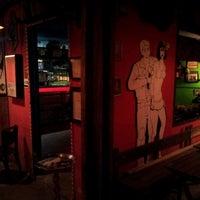 Photo taken at Boratcho by Eduardo O. on 6/16/2012