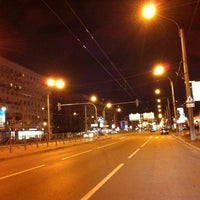 Photo taken at Кировский район by Андрюшка Я. on 5/3/2012
