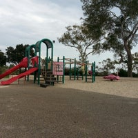 Photo taken at Cadman Community Park by Perette G. on 9/10/2012