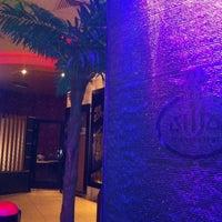 Photo taken at coffee & restaurant Mazari by Saleh A. on 4/21/2012
