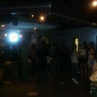 Photo taken at Recess Lounge by Dennis P. on 6/2/2012