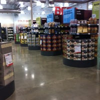 Photo taken at BevMo! by Janis S. on 7/7/2012