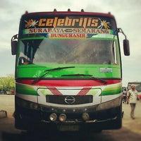 Photo taken at Terboyo,Kaligawe Semarang Central Java Indonesia by Nu Z. on 9/4/2012