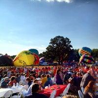 Photo taken at The University Center, Kent State University at Stark by @jeffreydepp on 7/22/2012