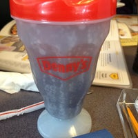 Photo taken at Denny's by Gary M. on 9/3/2012