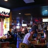 Photo taken at Sloppy Taco Palace by Felix A. on 5/5/2012